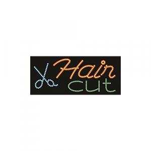 Cre8tion Led Signs