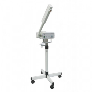 Fiori S-20 Facial Steamer