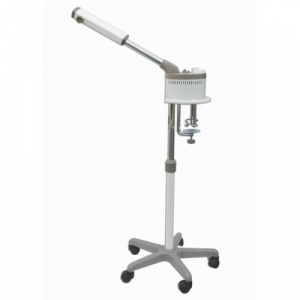 Fiori S-30 Facial Steamer