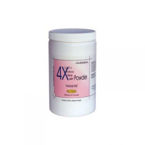 Acrylic Powder, 01115, Natural Mix, 23.28oz BB