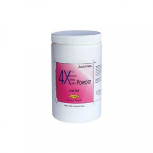 Acrylic Powder, 01119, Dark Pink, 23.28oz KK0816