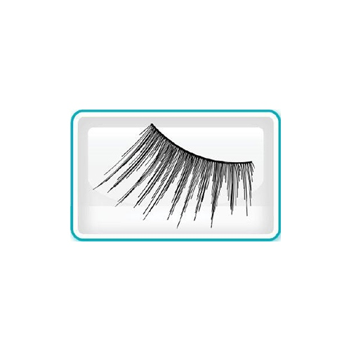 Ardell Eyelashes, Accent Lash