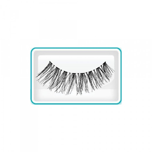 Ardell Eyelashes, Black Demi, 120, 65092 KK BB