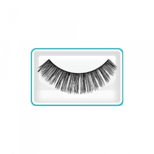 Ardell Eyelashes, Black, 908, 75200 KK BB