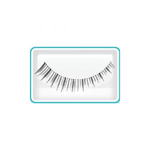 Ardell Eyelashes, Black, 108, 65088 KK BB