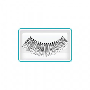Ardell Eyelashes, Black, 117, 65005 KK BB
