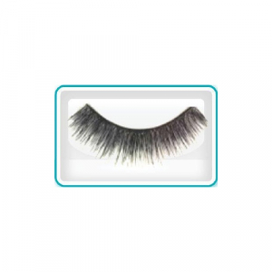 Ardell Eyelashes, Black, 900, 75075 KK BB