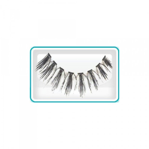 Ardell Eyelashes, Black, 903, 75078 KK BB