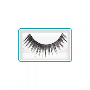 Ardell Eyelashes, Black, 905, 75080 KK BB