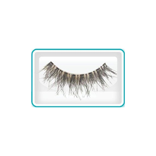 Ardell Eyelashes, Black