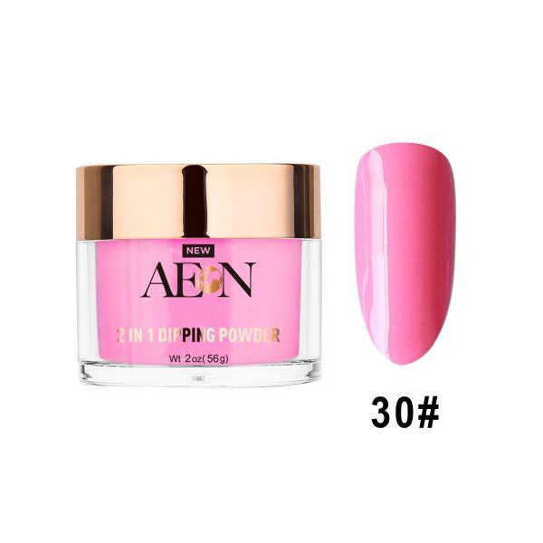 AEON Dipping Powder 030 Ultra Fine