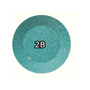 Chisel 2in1 Acrylic/Dipping Powder, 02B, B Collection, 2oz BB KK1220