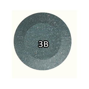 Chisel 2in1 Acrylic/Dipping Powder, 03B, B Collection, 2oz BB KK1220