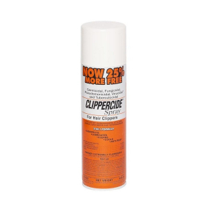 Clippercide Spray, 15oz OK0428LK