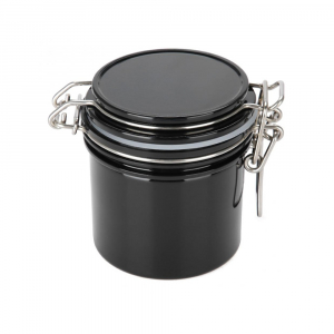 Lash Storage Jar