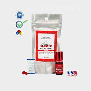 Magic Glue 5ml - All Season Glue (5ml) - 1 Sec - Best Seller