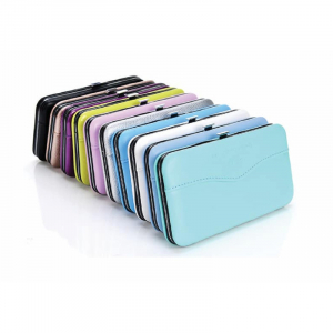 Tweezer Case Magnetic