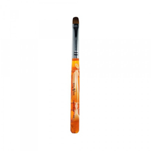 Cre8tion French Brush, Size #12, 12118 KK