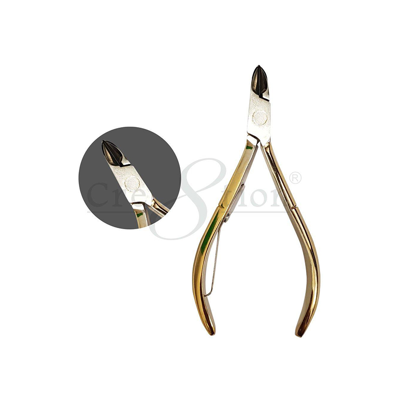 Cre8tion Acrylic Nippers CHM55