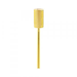 Cre8tion 3-way Carbide Gold, Large CF 3/32