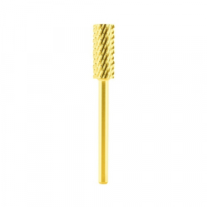 Cre8tion 3-way Carbide Gold, Small CX 3/32
