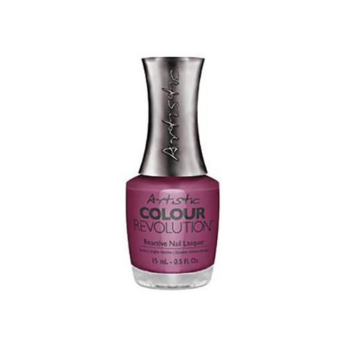 Artistic Colour Revolution, 2303013, Trendy, Medium Pink Crème, 0.5oz