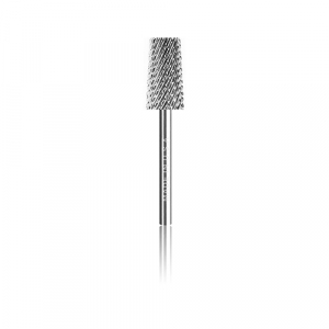 Cre8tion 3in1 Carbide Silver, Large Barrel STC 1/8