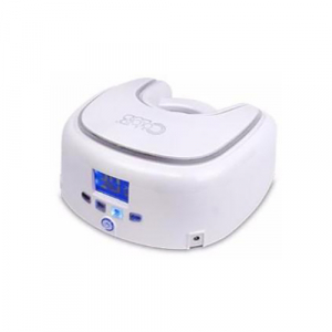 Cordless Rechargable MobilePro UV/Led Lamp KK1114