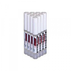 Nail Glue, 10 pcs / pack
