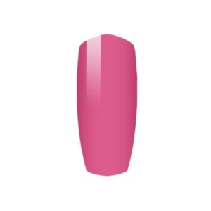 DND - DC Duo - Charming Pink - DC115