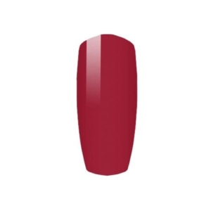 DND - DC Duo - Cherry Punch - DC071