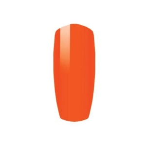 DND - DC Duo - Dutch Orange - DC010