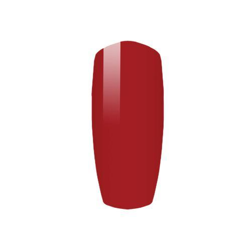 DND - DC Duo - Lava Red - DC068