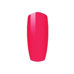 DND - DC Duo - Neon Pink - DC005