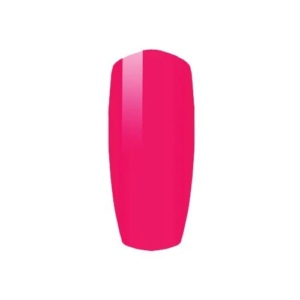 DND - DC Duo - Peacock Pink - DC012