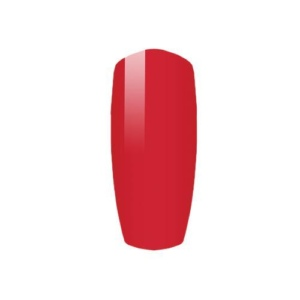 DND - DC Duo - Thai Chili Red - DC065
