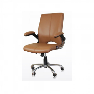 Versa Nail Customer Chair