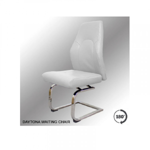 Daytona Waiting Chair Customer Chair