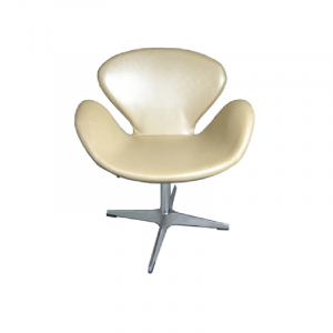 Bently Customer Chair