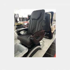 P16 Massage Chair