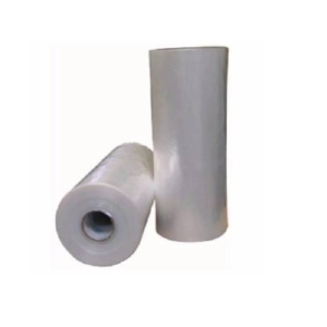 Paraffin Plastic Roll Clear