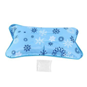 Water Pillow Cooling for Baby - Medium