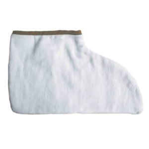 Cre8tion Paraffin Booties