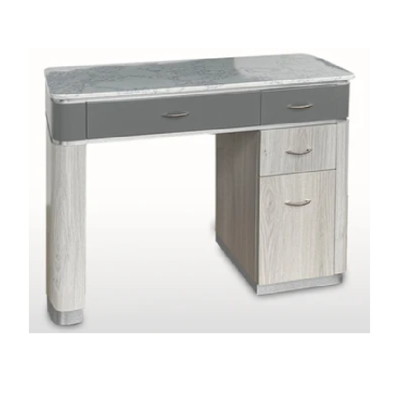 Taylor Single Table