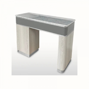Taylor Single Table Vent