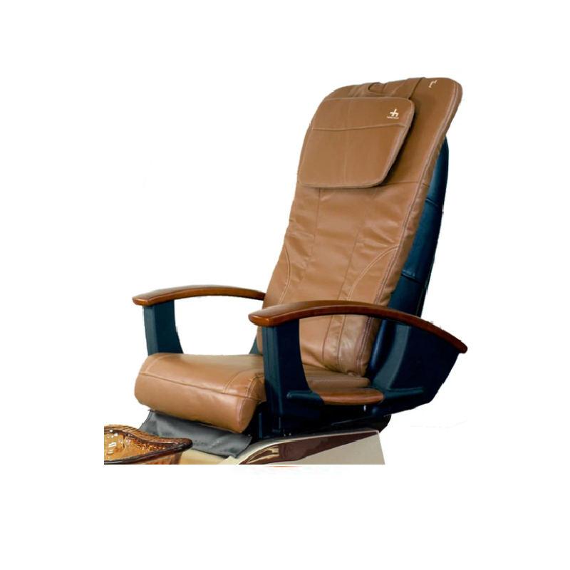 HT-135 Massage Chair