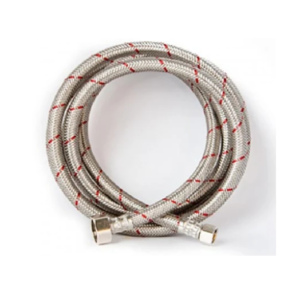 Spa Hose, Water Hose - Cold
