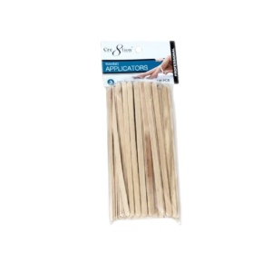Cre8tion Disposable Applicators 3
