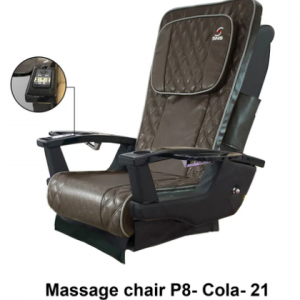 P9 Massage Chair