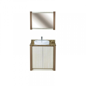 Denver Single Sink – VT 8625M